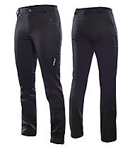 One Way Roza Softshell Pants, Black