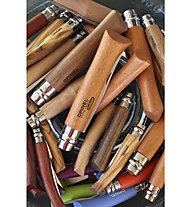 Opinel N°02 Keyring - Taschenmesser