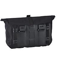 Ortlieb Accessory Pack - Fahrradtasche Bike Packing, Black