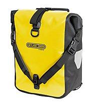 Ortlieb Sport-Roller Classic - Radtaschen Lowrider, Yellow