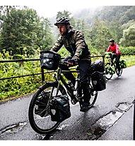 Ortlieb Sport-Roller Classic - Radtaschen Lowrider, Black