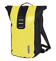 Ortlieb Velocity - Daypack Bike, Yellow/Black