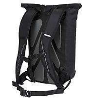 Ortlieb Velocity - Daypack Bike, Black