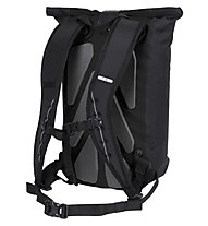 Ortlieb Velocity - Daypack Bike, Blue/Black