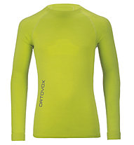 Ortovox 230 Competition - Funktionsshirt - Herren, Green
