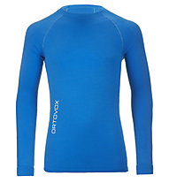 Ortovox 230 Competition - Funktionsshirt - Herren, Blue
