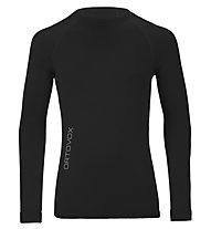 Ortovox 230 Competition - maglietta tecnica - uomo, Black