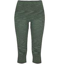 Ortovox 230 Competion - Unterhose lang - Damen, Green