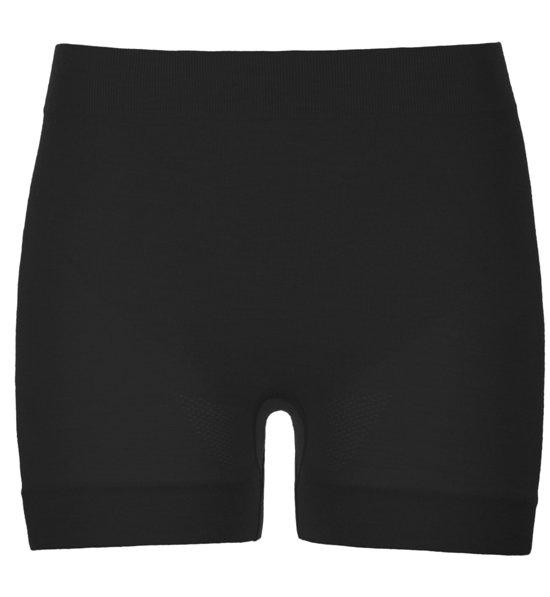 Pantaloncini Sportivi Uomo Merino Competition Ortovox