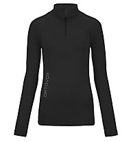 Ortovox 230 Competition - Funktionsshirt - Damen, Black