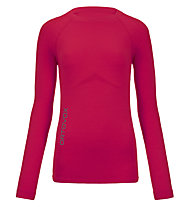 Ortovox 230 Competition - Funktionsshirt - Damen, Pink