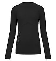 Ortovox 230 Competition - Funktionsshirt - Damen, Black