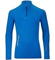 Ortovox 230 Competition - Funktionsshirt - Herren, Light Blue