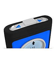 Ortovox 3+ - apparecchio ARTVA, Black/Blue
