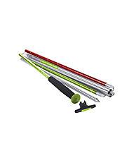 Ortovox 320+ PFA - Sonde, Silver/Green/Red