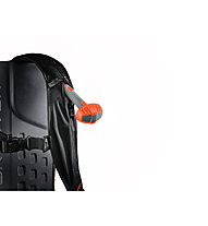 Ortovox Ascent 22 Avabag - zaino airbag