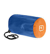 Ortovox Bivy Ultralight - Biwacksack, Orange