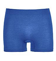 Ortovox Comp Light 120 - boxer - uomo, Blue