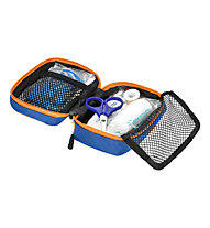 Ortovox First aid mini - Erste-Hilfe-Set, Safety Blue