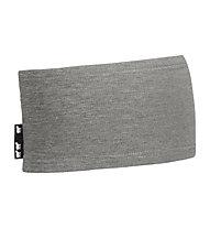 Ortovox Merino Fleece Light - Stirnband, Grey