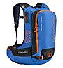 Ortovox Free Rider 22 Avabag - Lawinenrucksack, Blue