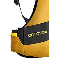 Ortovox Free Rider 26 - zaino freeride, Yellow