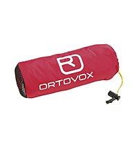 Ortovox Gemini Single, Red