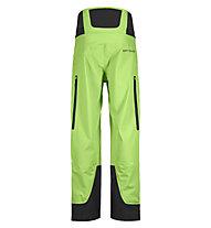 Ortovox Guardian Shell - Skitourenhose - Herren, Green
