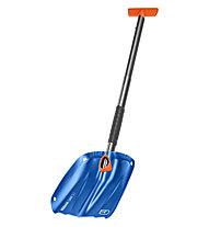 Ortovox Kodiak Saw - Lawinenschaufel, Blue
