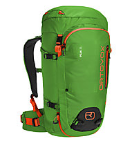 Ortovox Peak 35 - Rucksack, Absolute Green
