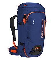 Ortovox Peak 35 - Rucksack, Strong Blue