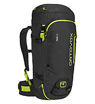 Ortovox Peak 45 - Rucksack, Black Anthracite