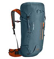 Ortovox Peak Light 32 - zaino alpinismo, Blue