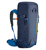 Ortovox Peak Light 38S - Rucksack Alpin - Damen, Blue