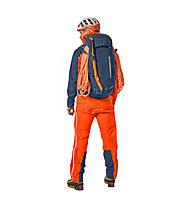 Ortovox Peak Light 40 - zaino alpinismo