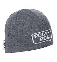 Ortovox Pixel Pow - berretto, Grey