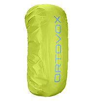 Ortovox Rain Cover - Regenhülle, 35-45 L
