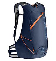 Ortovox Trace 25 - zaino scialpinismo, Dark Blue