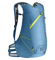 Ortovox Trace 25 - Skitourenrucksack, Light Blue