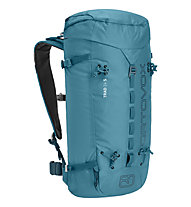 Ortovox Trad 24 S - zaino arrampicata, Blue