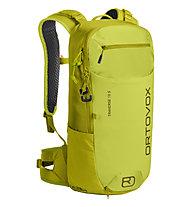 Ortovox Traverse 18 S - Alpinrucksack - Damen, Yellow