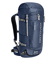 Ortovox TRAVERSE 28 S - Wanderrucksack - Frauen, Blue