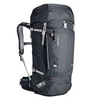 Ortovox Traverse 38 S - zaino alpinismo, Black Anthracite