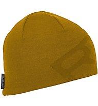 Ortovox Wonderwool Pro - berretto, Yellow