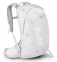 Osprey Talon Ghost 22 Special Edition - Wander-/Bergsteigerrucksack, White