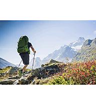 Osprey Atmos AG 65 - zaino trekking
