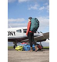 Osprey Fairview 55 - Rucksack/Reisetasche - Damen