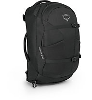 Osprey Farpoint 40 - zaino/valigia, Grey