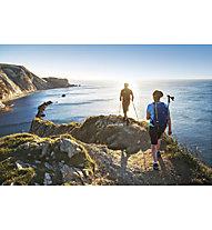 Osprey Hikelite 26 - zaino escursionismo