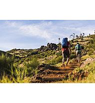 Osprey Hikelite 32 - zaino escursionismo